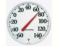 12 1/2 Basic Thermometer-ACCURITE1360A1