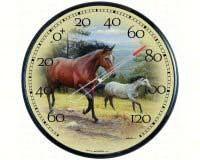 Horse Thermometer-ACCURITE1839