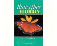Butterflies Florida FG-AP30051