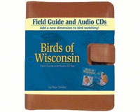 Birds of Wisconsin FG/CD Set-AP30419