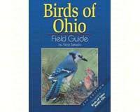 Birds Ohio FG 2nd Edition-AP30600