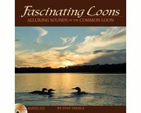 Fascinating Loons CD-AP31744