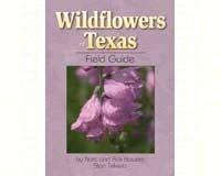 Wildflowers Texas FG-AP32130