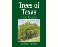 Trees Texas Field Guide-AP32154