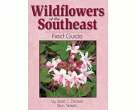Wildflowers of the Southeast-AP33519