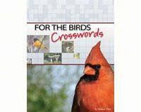 For the Birds Crosswords-AP33809