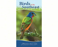 Birds of Southeast Quick Guide-AP34080