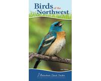 Birds of Northwest Quick Guide-AP34110