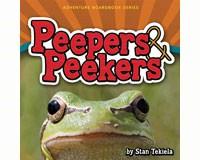 Peepers and Peekers-AP34233