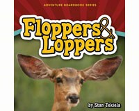 Floppers and Loppers-AP34240