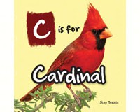 C is for Cardinal-AP35339