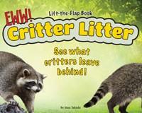Critter Litter-AP35902
