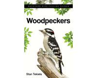Woodpeckers-AP37074