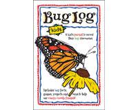 Bug Log Kids-AP37272