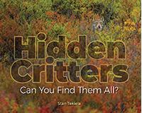 Hidden Critters-AP38125