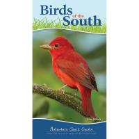 Birds of the South-AP50318