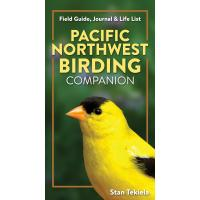 Pacific Northwest Birding Companion-AP50424