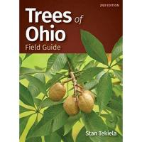 Trees of Ohio Field Guide 2nd-AP50943
