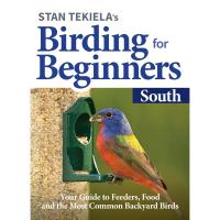 Birding for Beginners South-AP51278