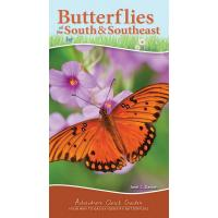 Butterflies of the South & Southeast-AP52138