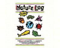 Nature Log Kids-AP61546