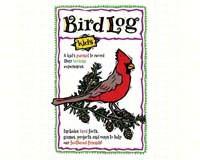 Bird Log Kids-AP61553