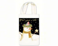 Wish Upon a Star Gourmet Gift Caddy-AC19326