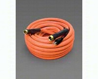 50 ft Heated Hose-ALLIEDPRDH50