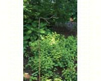 Metal Twig Stake Large + FREIGHT-ANCIENT60048
