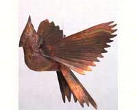 Cardinals Flamed-ANCIENT60327