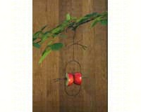Fruit Spear Twig Hanging-ANCIENT87113