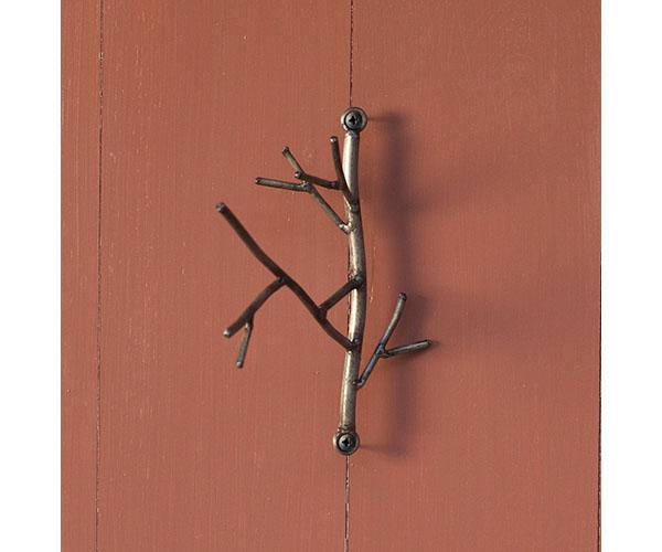 Twig Wire Hook