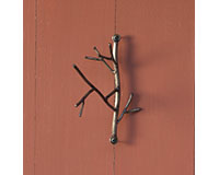 Twig Wire Hook-ANCIENTAG1010