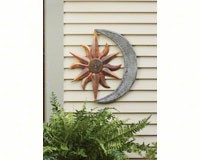 Celestial Wall Mount-ANCIENTAG10233