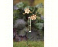 Apple Blossom Rain Gauge-ANCIENTAG1149RG