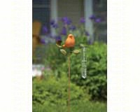 Bird Rain Gauge Spice-ANCIENTAG1187