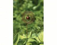 Tinker Bells Circle-ANCIENTAG17001