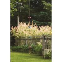 Umbrella Hanging Ornament-ANCIENTAG86000