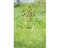Butterfly Stake-ANCIENTAG86063