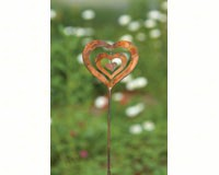 Heart Staked-ANCIENTAG87059