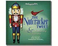 The Nutcracker Tweet-ANIMEL1