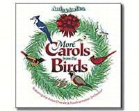 More Carols From The Birds-ANIMEL4