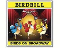 Birds on Broadway-ANIMEL5