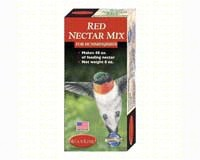 Instant Nectar-Red 8 oz.-ARTLINE5585