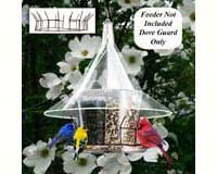 Dove Guard For SkyCafe-AR366