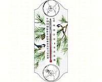 Chickadee/Pine-ASPECTS116
