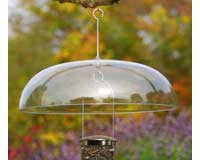 New Super Dome Baffle-ASPECTS182
