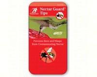 HummZinger Nectar Guard Tips-ASPECTS384