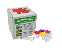 Hummer Ring Starter Kit-BE123