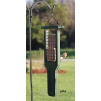 Mammoth Tail Prop Suet Feeder-BE144